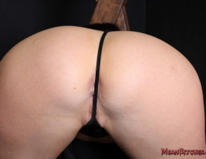 /tour/content/1307_chanelpreston_pov/1.jpg